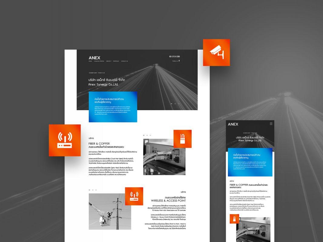 Cover-Anex-2