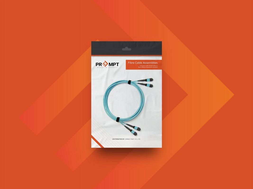 Prompt-Plastic Bag-1